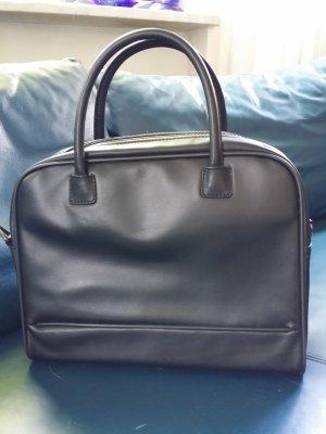 Eurostyle Bussinesstasche
