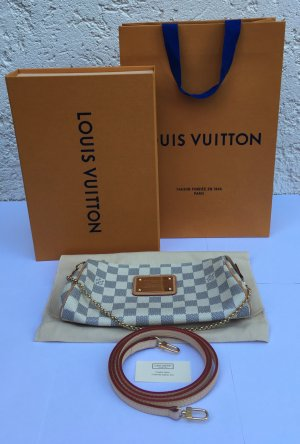 Louis Vuitton Magasin de seconde main en ligne   Prelved 56e221529aa