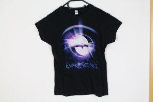 Evanescence Bandshirt