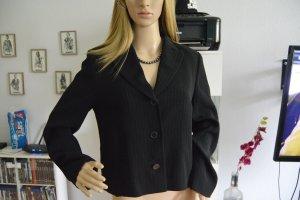 Evelin Brandt Berlin feiner blazer gr.36