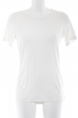 Evelin Brandt Berlin T-Shirt creme Casual-Look