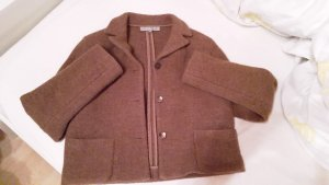 Evelyn Brandt Berlin Kurzjacke