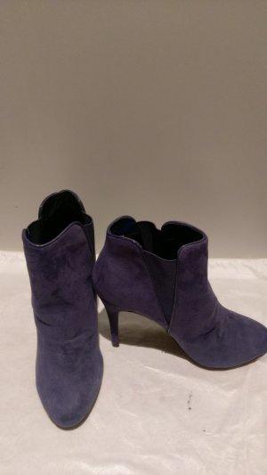 even & odd Ankle boots ungetragen