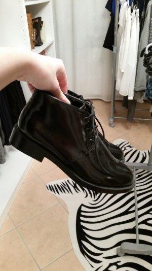 Even & Odd Business Schuhe Gr. 37
