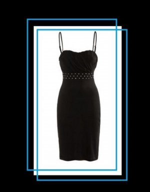 Even Odd - Elegantes Kleid Gr. 36