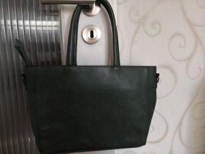 even&odd Handtasche