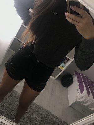 Even&odd high waist Shorts
