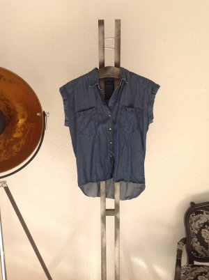 even&Odd Jeans Bluse