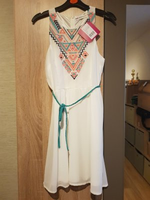 Even&Odd Kleid neu Sommer