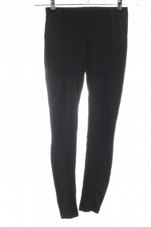 Even & Odd Leggings nero stile casual