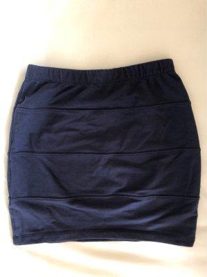 Even&Odd - Mini skirt