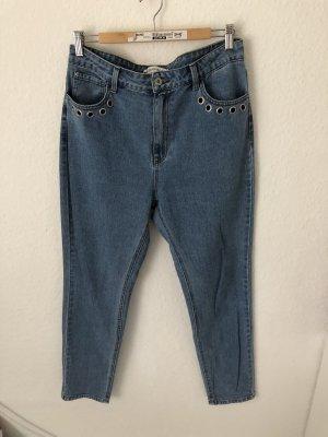 Even&Odd Mom Jeans