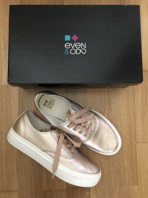 Even&Odd Sneaker 39