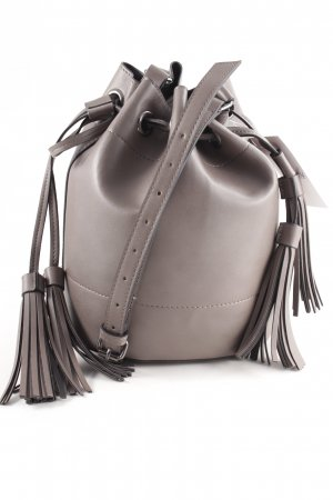 Even & Odd Crossbody bag taupe casual look