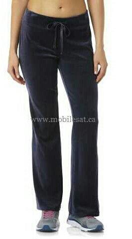 Everlast Nicki Loungewear Hose