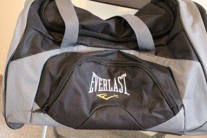 Everlast Sporttasche