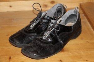 EVERYBODY Sneaker / Schuhe Gr. 41