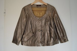 Exclusive Lederjacke von Laurel! Gr.34 Neu!