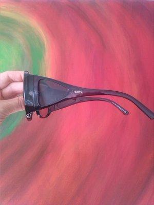 Exclusive Sonnenbrille von Tod's