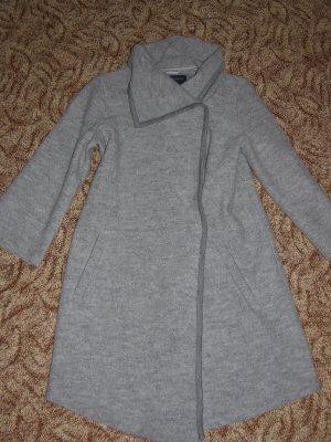 Exclusiver Damen Mantel von Paul Costelloe England 100% Wolle Neu