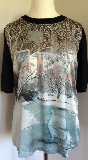Exclusiver Marc Cain Pullover
