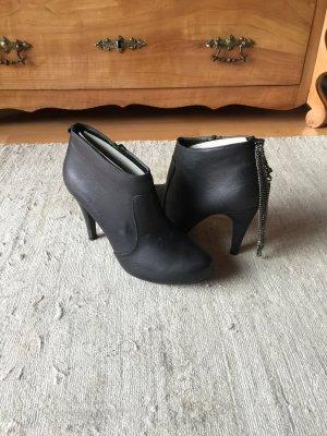 exclusiver Schuh