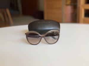 Exklusive Ferragamo Sonnenbrille