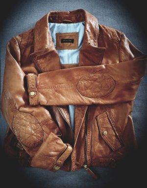 ☆ exklusive Jacke von Massimo Dutti☆