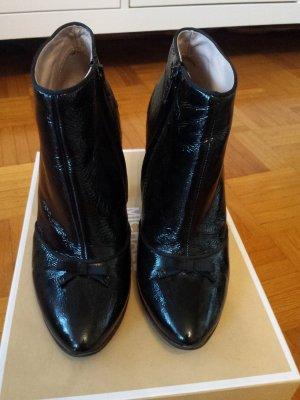 Exklusive Marken Schuhe
