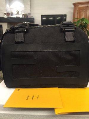Exklusive Original Fendi Handtasche