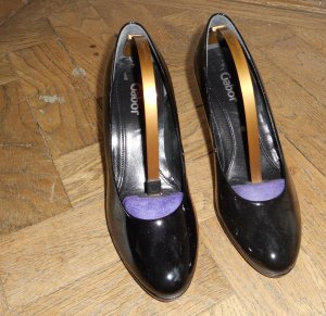 exklusive Schuhe/Pumps v. Gabor Gr. 40 ~wie NEU~