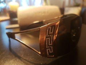 Exklusive Versace Sonnenbrille Orginal!!