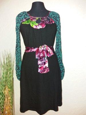 Exklusives Kleid von Custo Barcelona Gr S