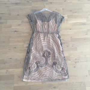 Exklusives Kleid von HOSS Intropia NEU NP 599€