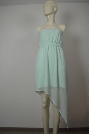 Express Kleid Gr. XS Mint