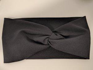 Zara Ribbon black