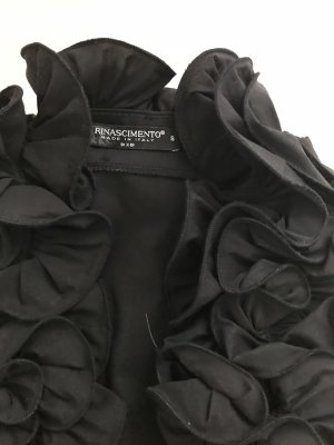 Extravagante Bluse von Rscimento