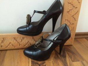 Extravagante High-heels Gr 39