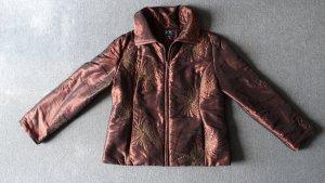Joy Winter Jacket multicolored mixture fibre