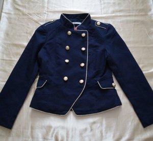 extravagante Jacke, Blazer im Military Stil von Glamorous, Größe L