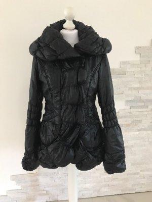 Extravagante Jacke von Alexo