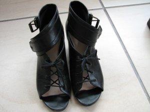 Extravagante Sandaletten von Vagabond, Gr. 37