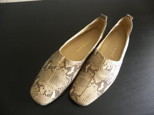 "EXTRAVAGANTE SLIPPER von ""BRUNATE"", Gr. 41"