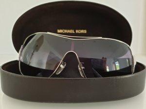 Extravagante Sonnenbrille von Michael Kors