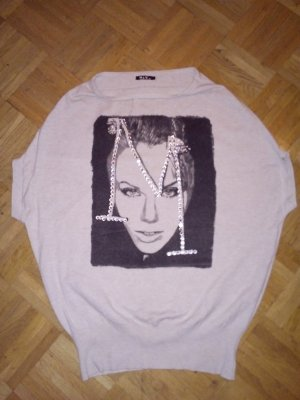 Extravagante WOLLE pullover,...