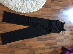 Mango Suit black