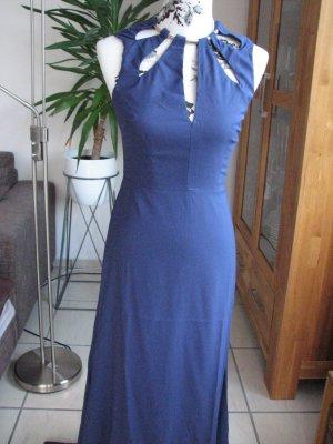Extravagantes Abendkleid, Ballkleid von Asos, Gr. S. neu mit Etikett