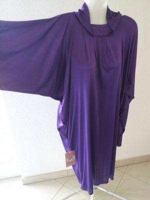 Extravagantes Designer-Kleid von Matthew Williamson *NEU* Gr. 40/12 UK