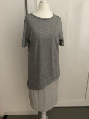 Extravagantes Kleid