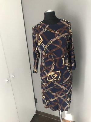 Lauren by Ralph Lauren Shirtwaist dress multicolored
